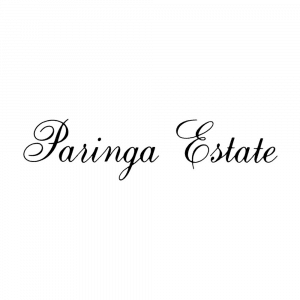 Paringa Estate