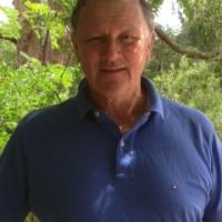 Adrian Dal Lago Profile Pic