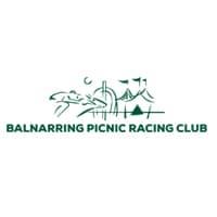 Balnarring Logo