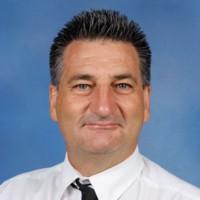 Jim Baird Profile Pic