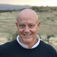 John McEncroe Profile Pic