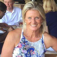 Kim Sherry Profile Pic