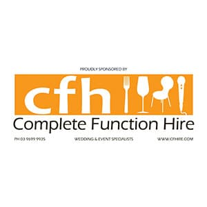 COMPLETE FUNCTION HIRE