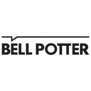 Bell Potter