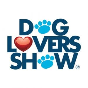 dog-lovers-show