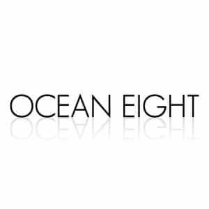 ocean-eight