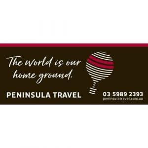 peninsula-travel
