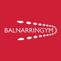 balnarring-gym