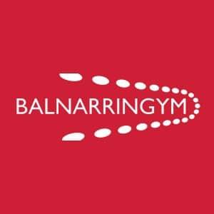 balnarring-gym