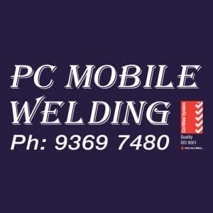 pc-mobile-welding-logo-shorter