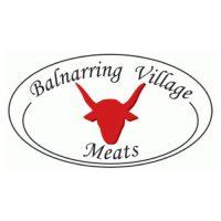 balnarringvillagemeats