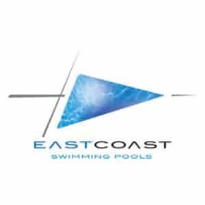 eastcoastpools