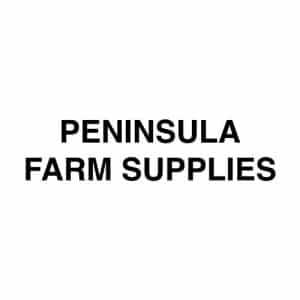 peninsula-farm-supplies