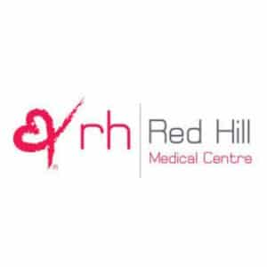red-hill-medical