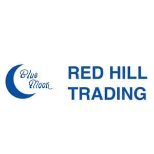 red-hill-trading
