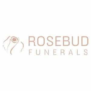 rosebud-funeral