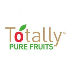 totally-pure-fruits