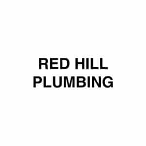 untitled-2red-hill-plumbing