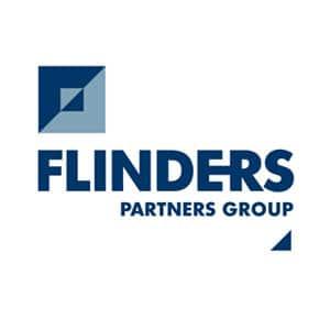 flinders-partners