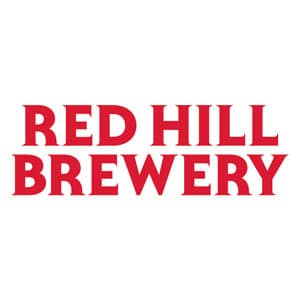 red-hill-brewery